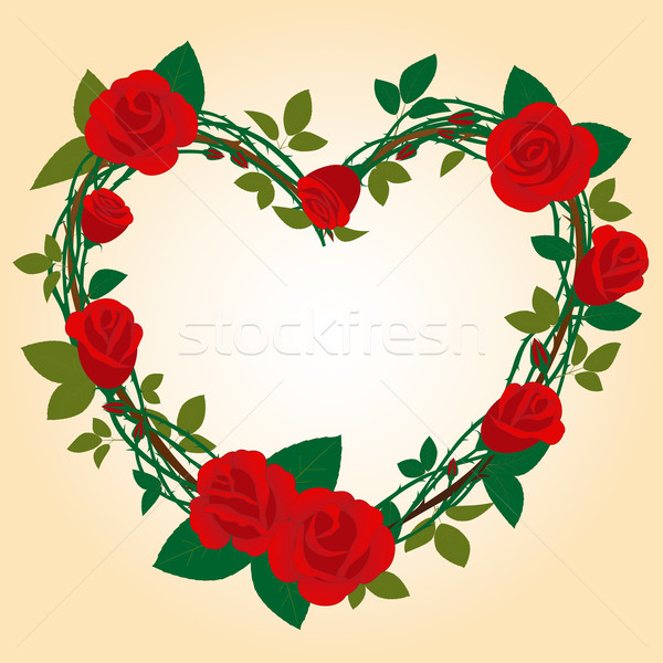 557419_rouge-rose-coeur-fleur-cadre-fond