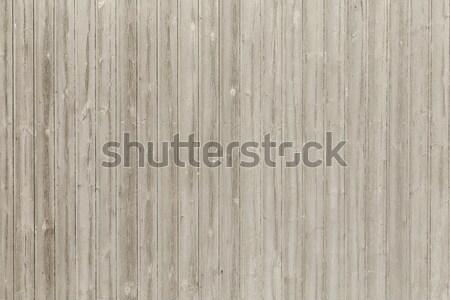 Holzstruktur alten Baum Natur Design Rahmen Stock foto © meinzahn