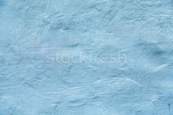 Pattern vecchio storico mattone muro di mattoni armonica Foto d'archivio © meinzahn