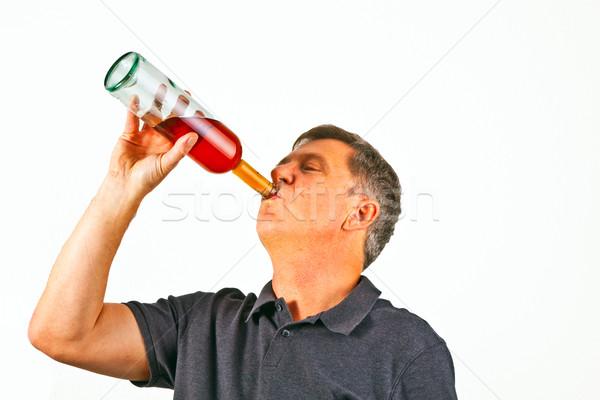 Как можно вывести человека с запоя