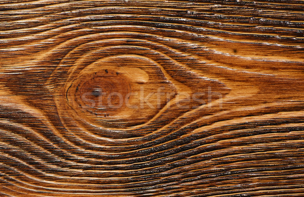 Wood texture Stock photo © MichaelVorobiev