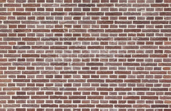 Old vintage brick wall Stock photo © michaklootwijk