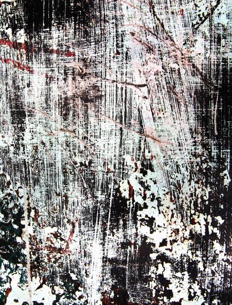 Grunge textúra absztrakt háttér sötét tapéta Stock fotó © mikdam