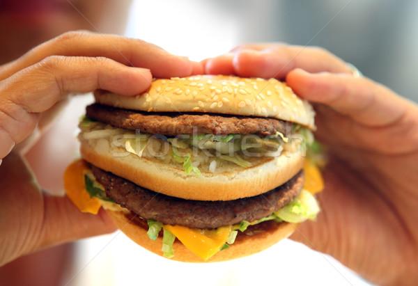Image result for prostate cancer food