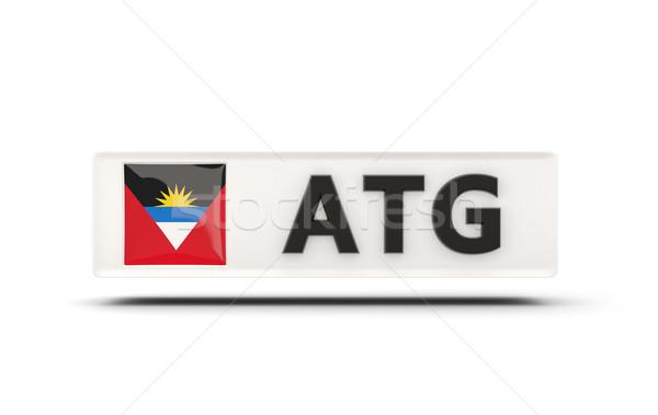 Antigua Stock Photos, Stock Images and Vectors | Stockfresh