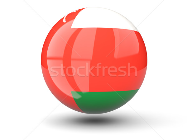 Oman Stock Photos Stock Images And Vectors Stockfresh