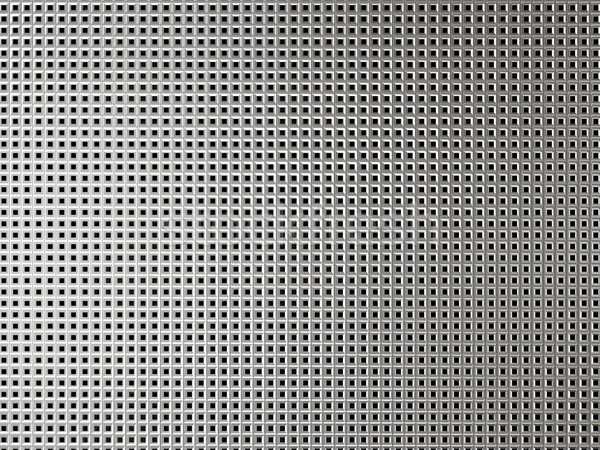 Biały metal tekstury świetle tle przemysłu Zdjęcia stock © MikhailMishchenko