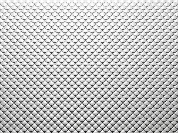 Biały metal streszczenie tekstury tle przemysłowych Zdjęcia stock © MikhailMishchenko