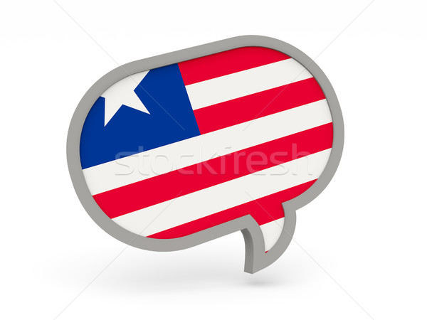 liberia chat Join local liberia chat rooms and chat with local liberians.