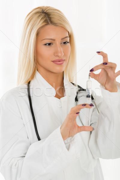теме: Что спб медсестра график свободный можете прочитать