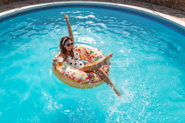 Chilling out Stock Photos, Stock Images and Vectors | Stockfresh