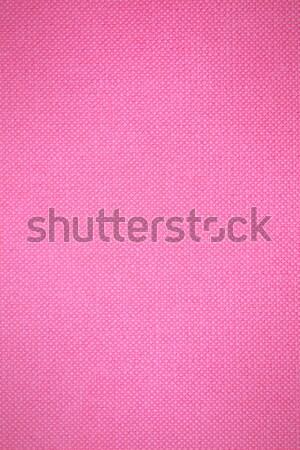 grid pattern pink texture Stock photo © MiroNovak