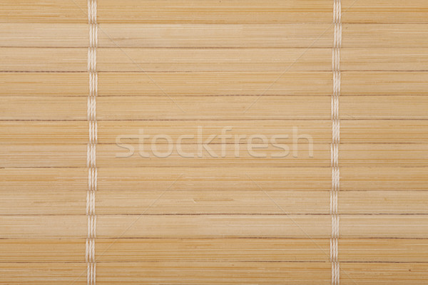 wooden sticks background,  Stock photo © MiroNovak