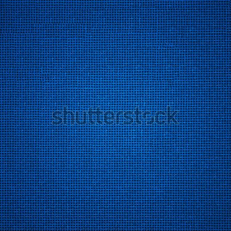 blue abstract background Stock photo © MiroNovak