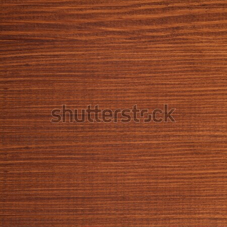 Brun grain de bois peint naturelles texture Photo stock © MiroNovak