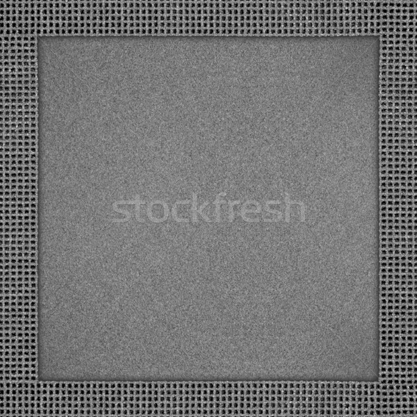 grey abstract background Stock photo © MiroNovak