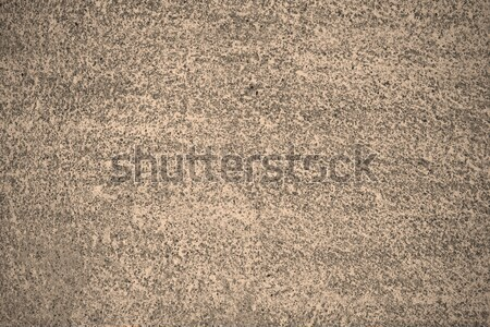 grainy stone background Stock photo © MiroNovak