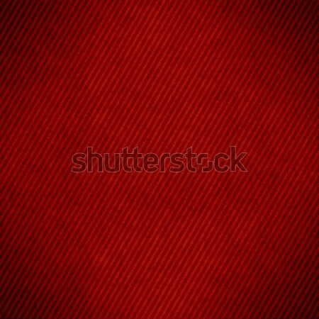 red abstarct background Stock photo © MiroNovak