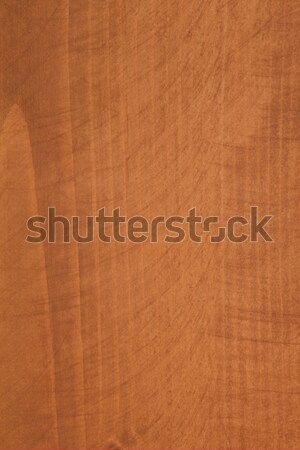 Holz braun Holzmaserung Textur Holz Stock foto © MiroNovak