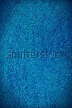 blue background Stock photo © MiroNovak