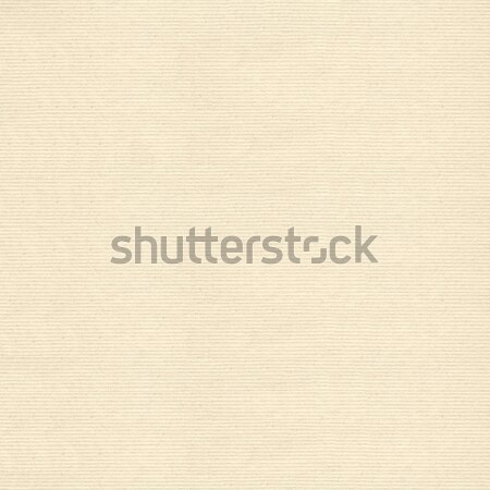 ecru paper background Stock photo © MiroNovak