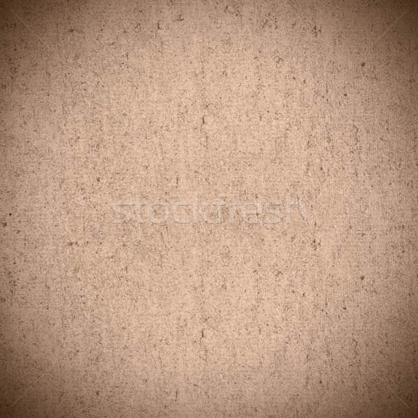 Barna durva minta textúra absztrakt szépia Stock fotó © MiroNovak