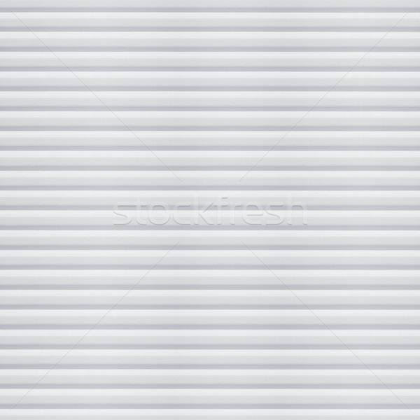 white abstract background Stock photo © MiroNovak