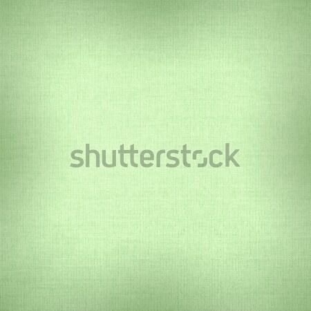 white paper texture Stock photo © MiroNovak