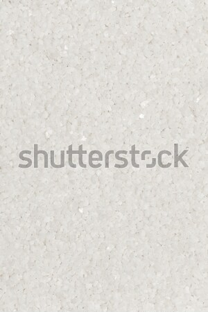 salt background Stock photo © MiroNovak