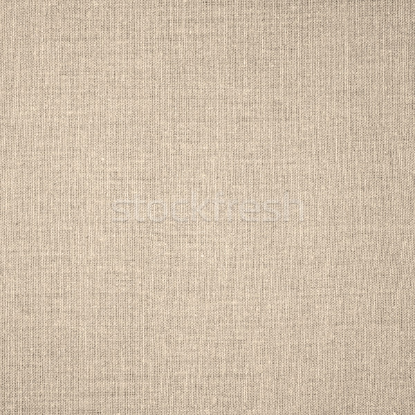 Grijs abstract grid patroon textiel Stockfoto © MiroNovak