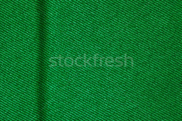 green canvas background Stock photo © MiroNovak