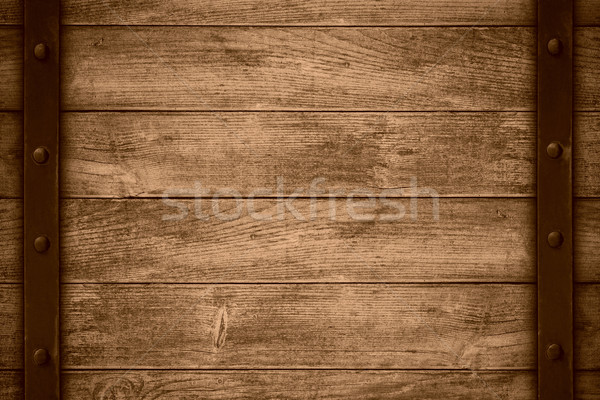 Marrom cor cinza textura Foto stock © MiroNovak