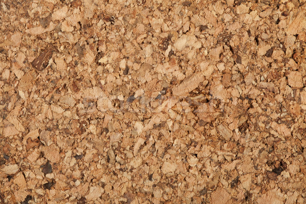 cork texture background stock - photo #8