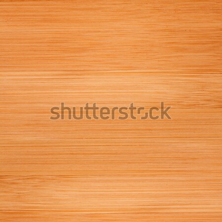 Grain de bois bois bambou texture fond meubles Photo stock © MiroNovak