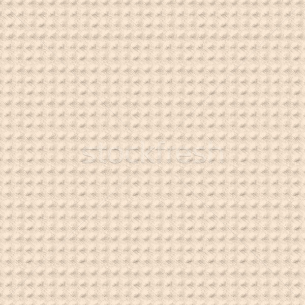 beige paper background Stock photo © MiroNovak