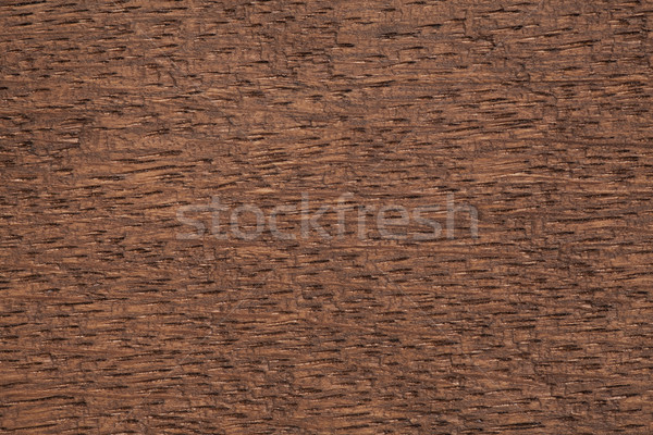 Brun bois grain de bois texture bois Photo stock © MiroNovak