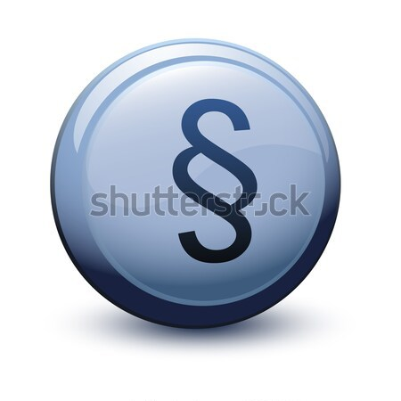 button impressium 2d Stock photo © mizar_21984