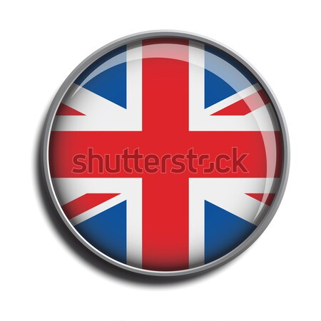 pattern icon button uk Stock photo © mizar_21984