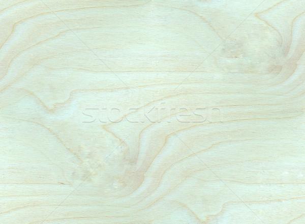 Bright Wood - seamless tileable texture Stock photo © mobi68