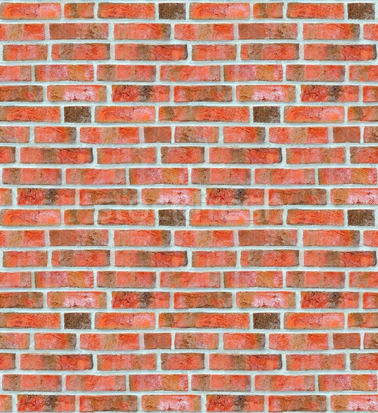 Bricks - seamless tileable texture Stock photo © mobi68