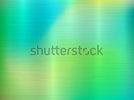 Metal Gradient Technology Background Stock photo © molaruso