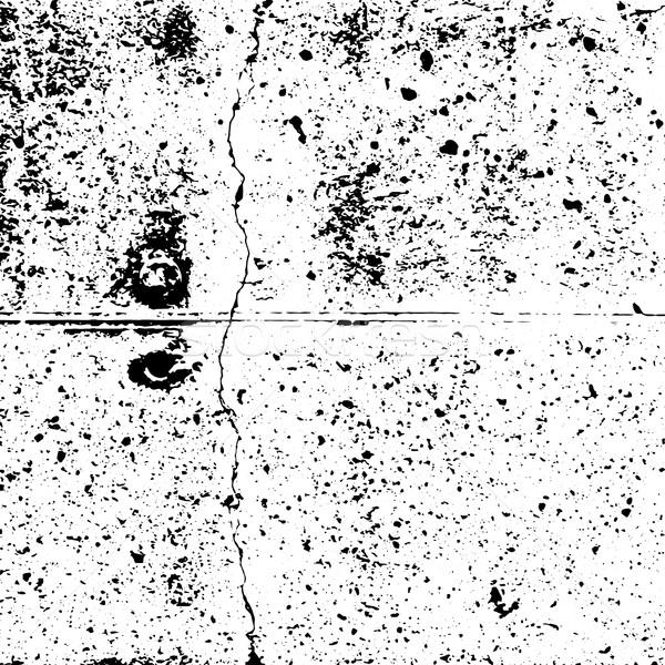 Grunge texture grunge abstract sporca pietra texture Foto d'archivio © molaruso