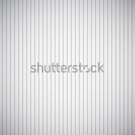 ストックフォト: 白 · 紙 · テクスチャ · インターネット · ウェブ