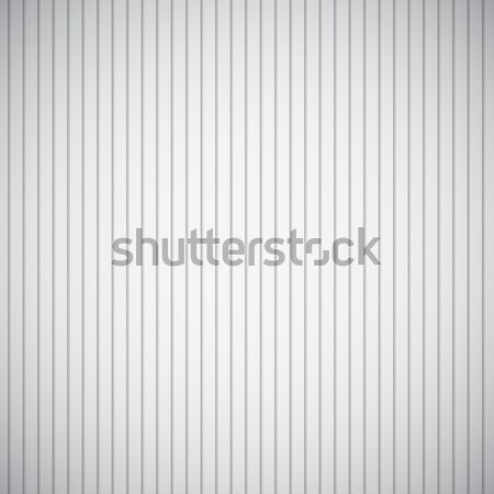 Foto stock: Branco · papel · textura · internet · teia