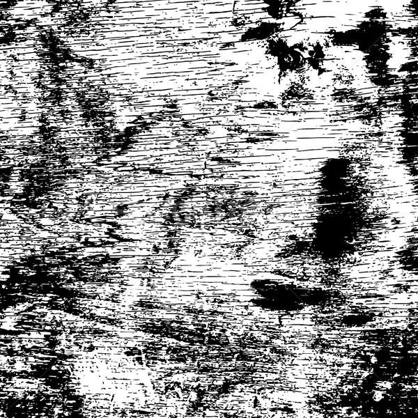 Grunge Texture Background Stock photo © molaruso