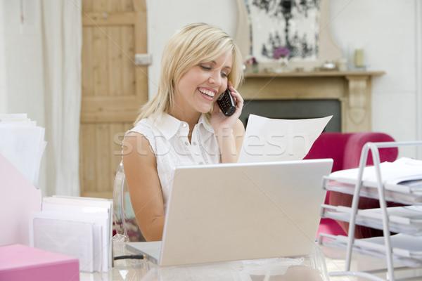 Домашний бизнес для женщин своими руками отзывы