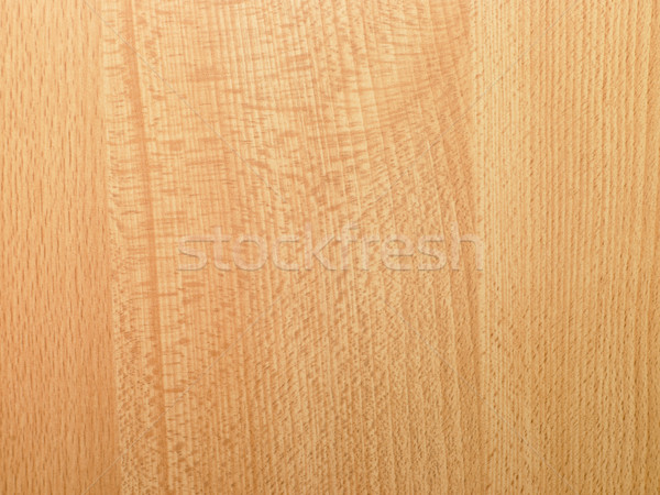 Pale Wood Veneer Background Stock photo © monkey_business
