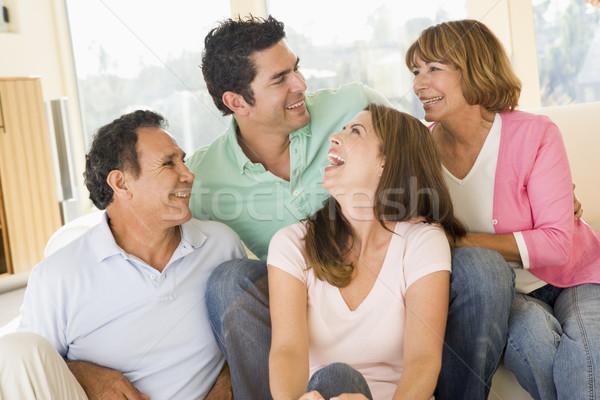 Смотреть в онлайне обмен парами очень