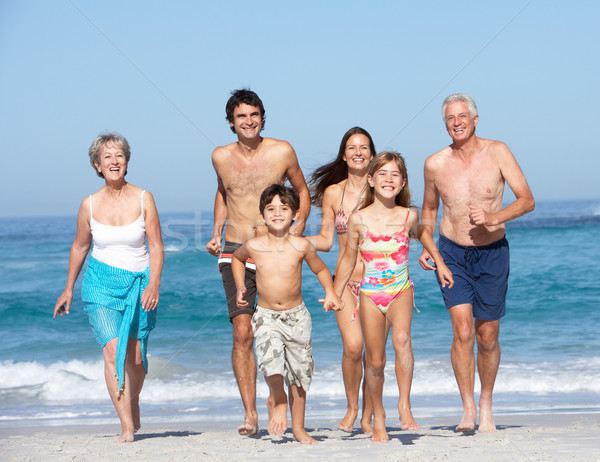 фотоальбомы нудистов с семьей