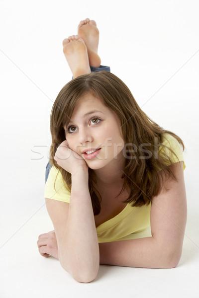 Таблицы девушки лежа на животе функциональности такое